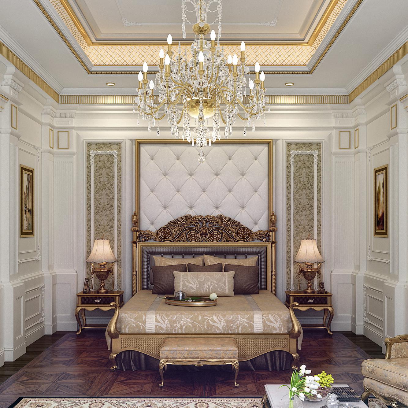 classic-villa-(1)